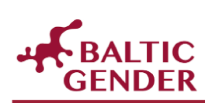 Baltic Gender project