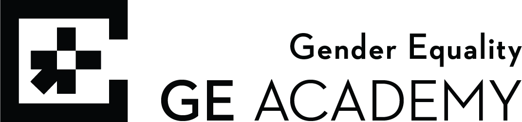 Gender Equality Academy