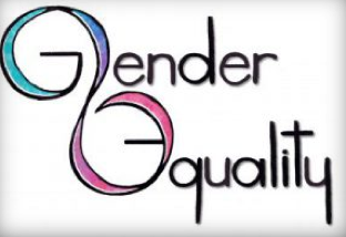 Gender Equality Working Group