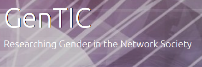Researching Gender in the Network Society