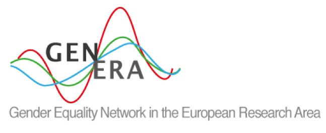 Gender Equality Network in the European Research Area