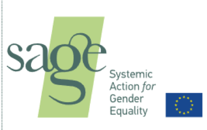 Systematic Action for Gender Equality